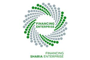 Sharia Enterprise Financing