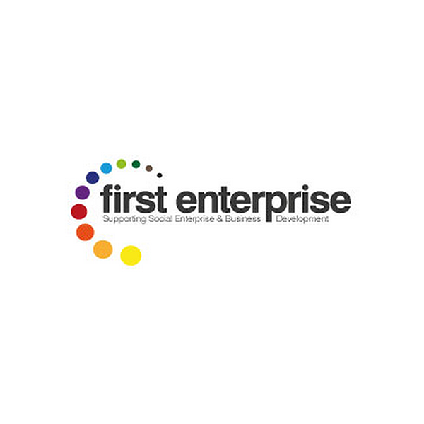 Enterprise Loans East Midlands logo