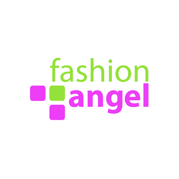 Fashion-angel-logo