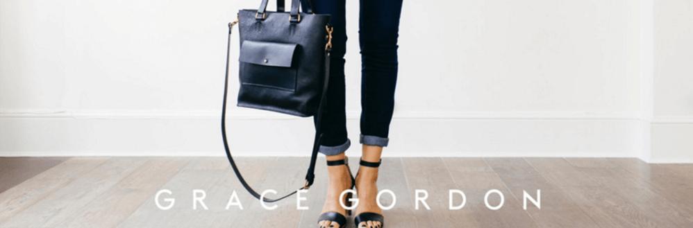 grace-gordon handbag