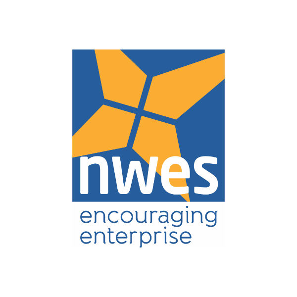 NWES Encouraging enterprise