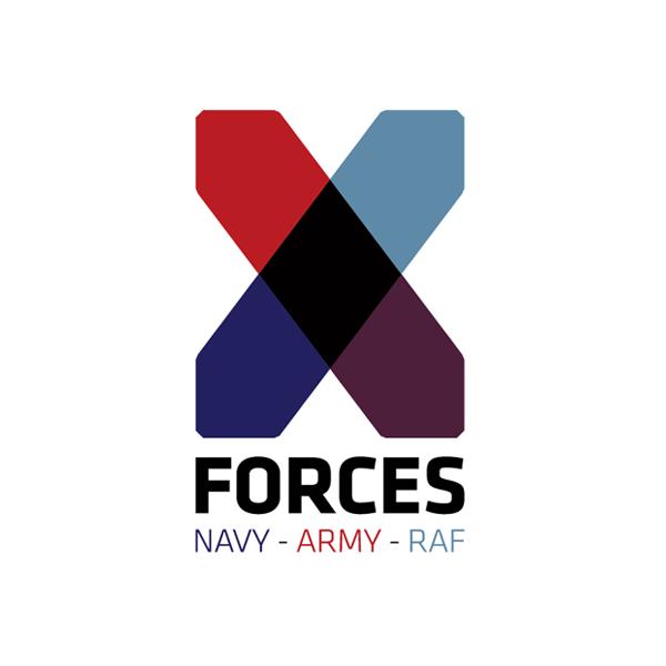 XForces-logo