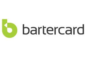 Business Offer Logo