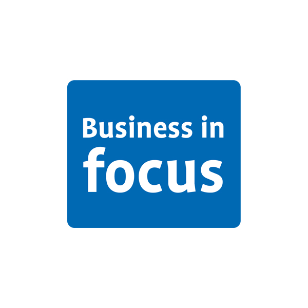 business-in-focus-logo