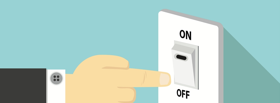 saving on electricity bills