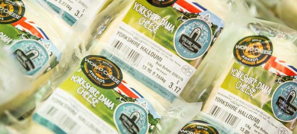yorkshire-dama-cheese-range