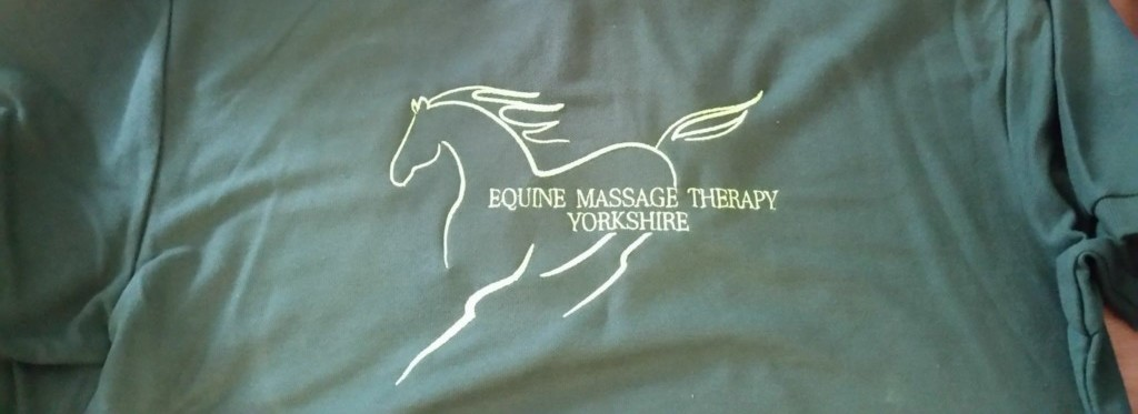 Equistone Equestrian clothing