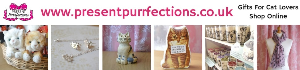 presentpurrfections gifts