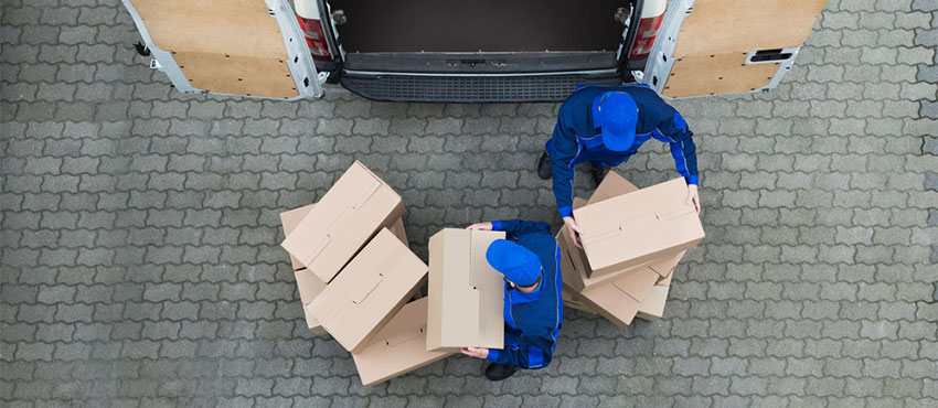 removal company, moving house