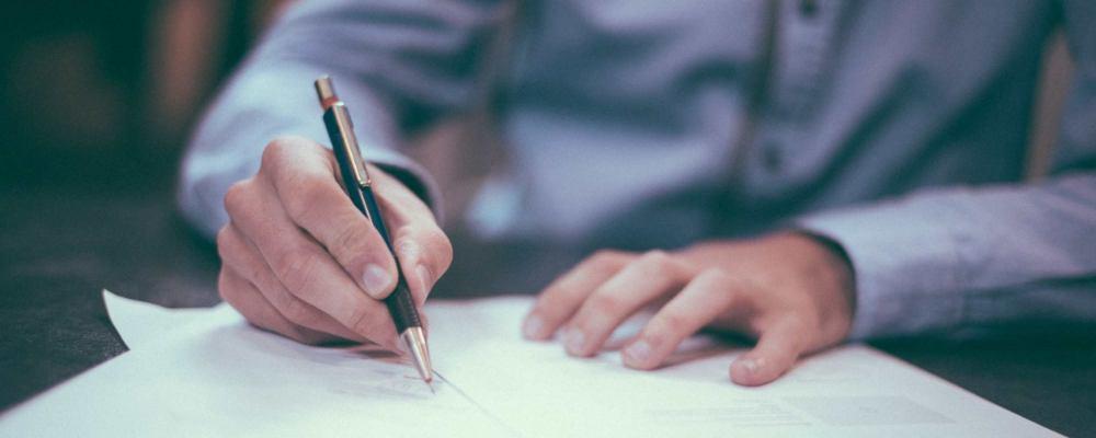Assessing legal needs