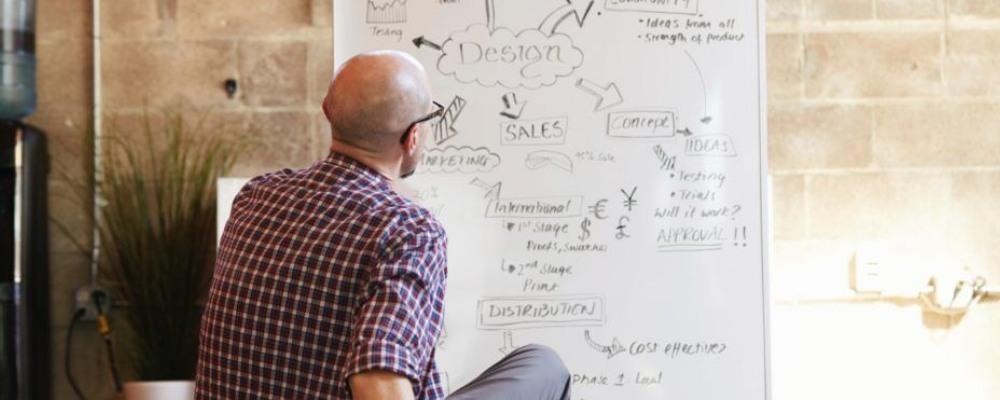 evaluate business idea