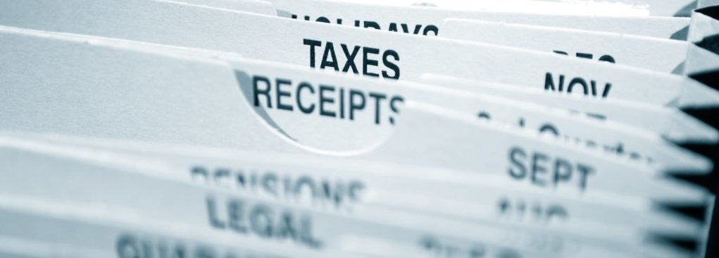 Successfully pay corporation tax