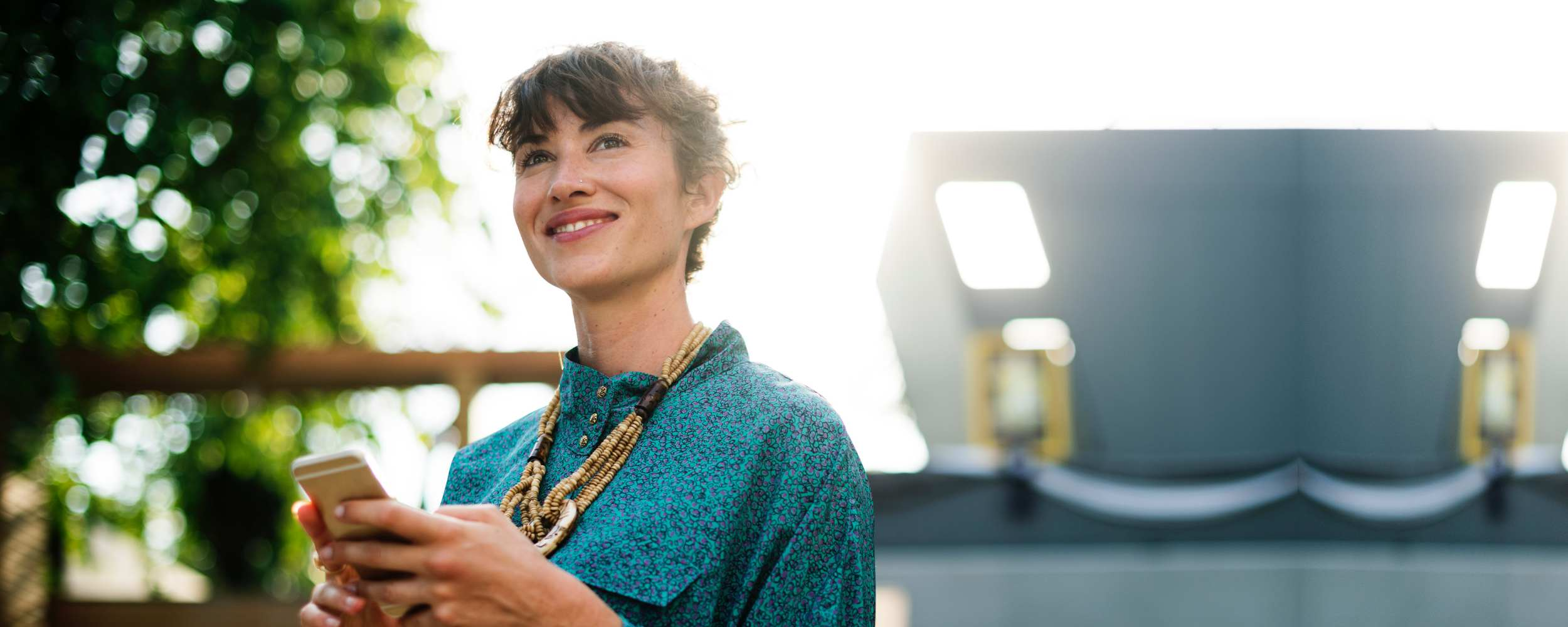 How to find Success as a Sole Trader - Articles Hubspot