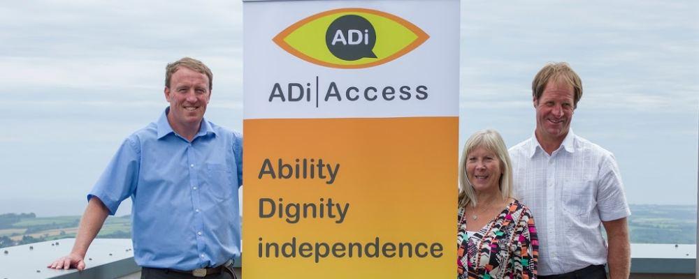 ADi Access