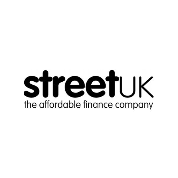 Street UK logo