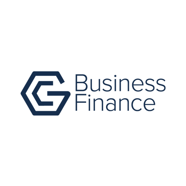 GC Business Finance corporate logo