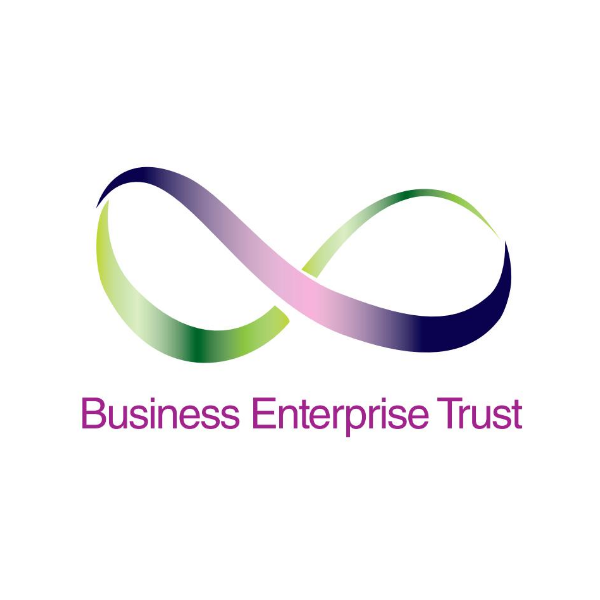 Hyndburn Business Enterprise Trust