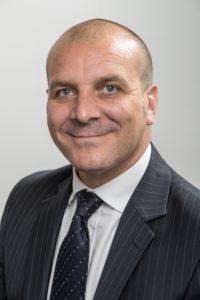 Richard Bearman