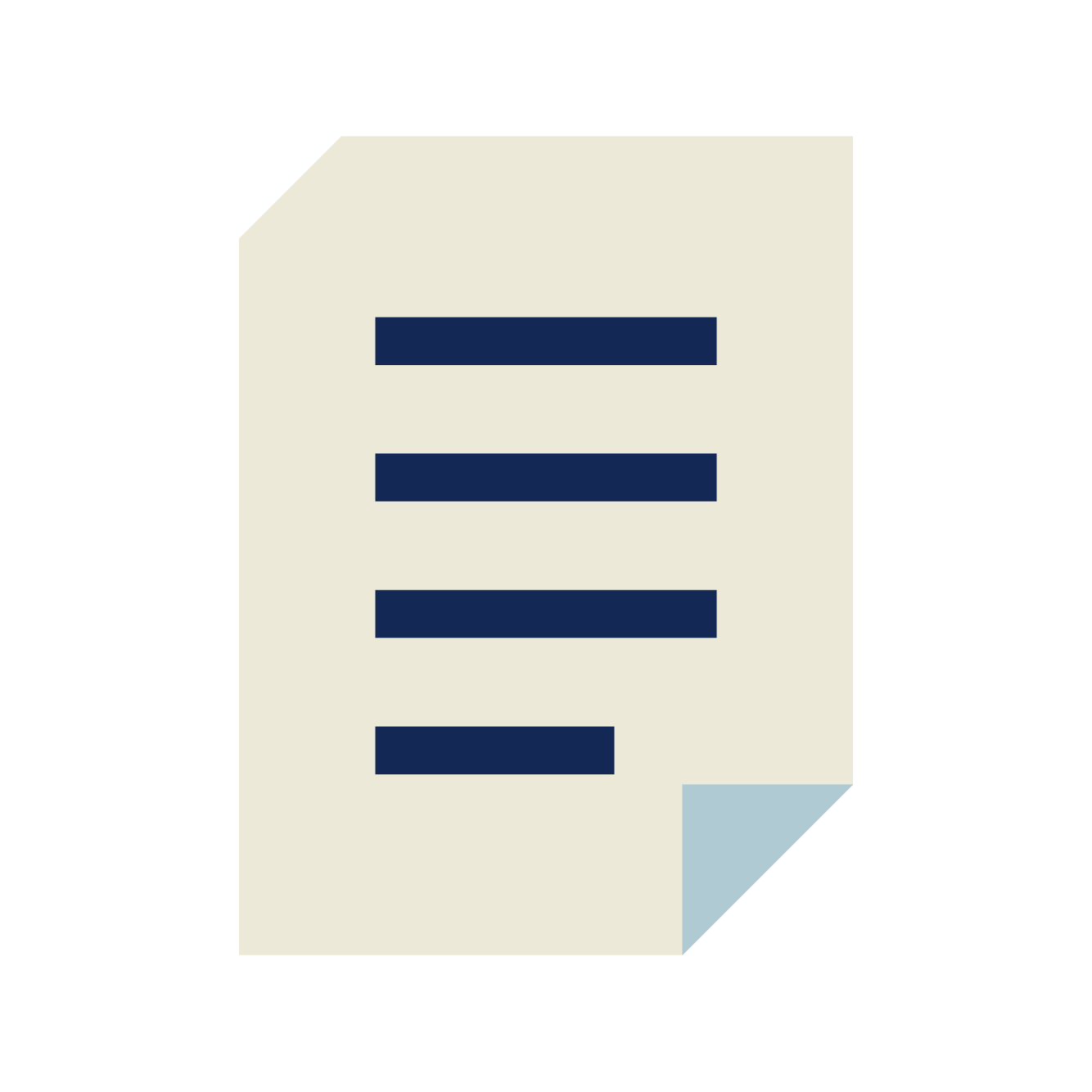 document-icon