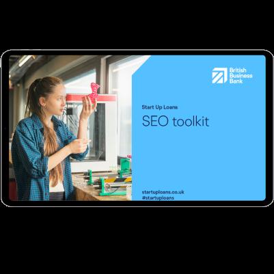 SEO toolkit